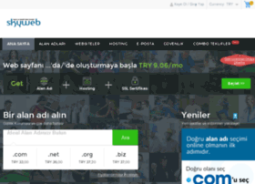 hemenweb.net