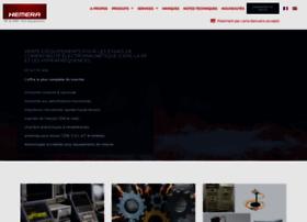 hemera-rf.com