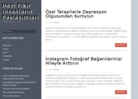 hemfikir.org