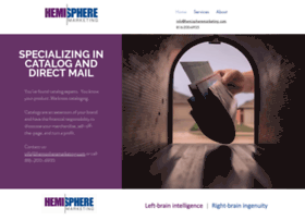 hemispheremarketing.com