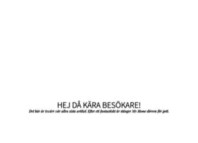 hemma.aftonbladet.se