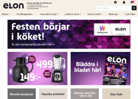 hemmabutikerna.com