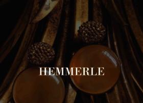 hemmerle.com