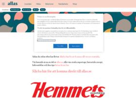 hemmets.se