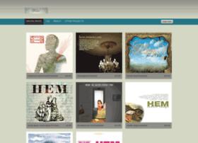 hemmusic.spinshop.com