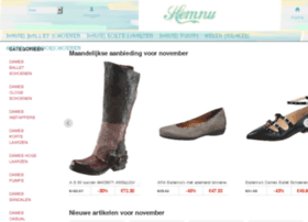 hemnu.org