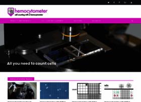 hemocytometer.org