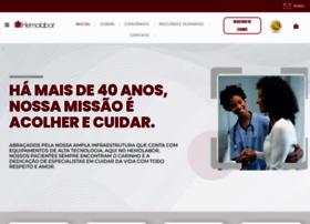 hemolabor.com.br