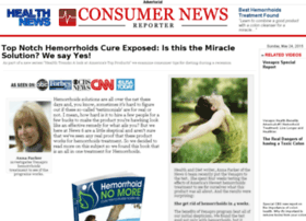 hemorrhoids.leaking.hemorrhoidscream.org