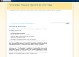 hemorroidas-tratar.blogspot.com