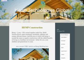 hemp-technologies.com