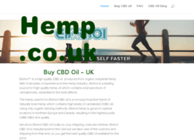 hemp.co.uk
