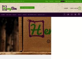 hempbox.com