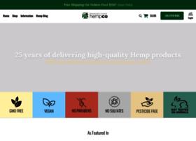 hempco.net.au