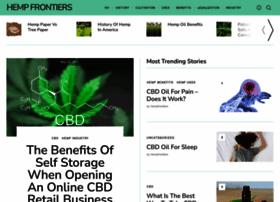 hemphasis.net