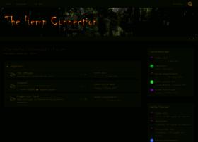 hemporia.thc-game.com