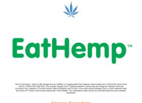 hempshare.com