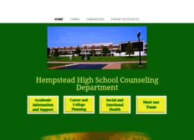hempsteadcounseling.weebly.com