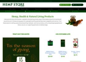 hempstore.com.au