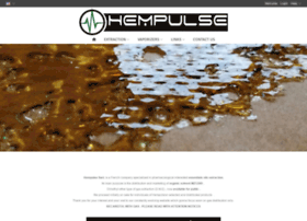 hempulse.com