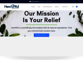 hemrid.com