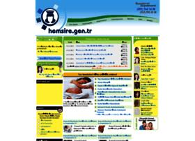 hemsire.gen.tr