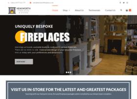 hemsworthfireplaces.co.uk