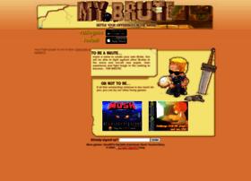 hemul42.mybrute.com