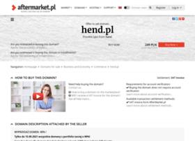 hend.pl