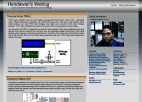hendawan.wordpress.com