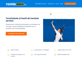 henderik.nl