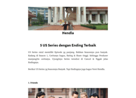 hendla.wordpress.com