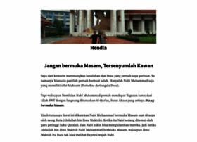 hendla.wordpress.com