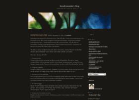hendrawanku.wordpress.com