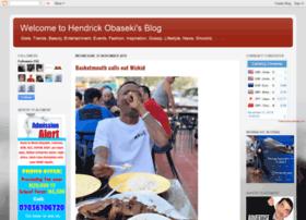 hendrickobaseki.blogspot.com