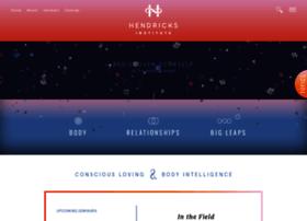 hendricks.com