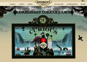 hendricksgin.com