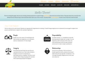 hendrix.asoshared.com