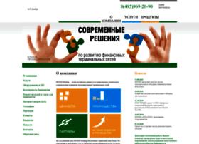 hendz.ru