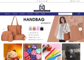 heneyshop.com