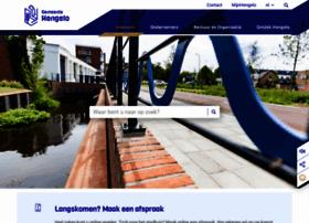 hengelo.nl