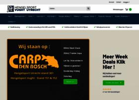 hengelsportvught.nl
