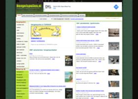 hengelspullen.nl