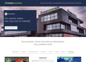 hengelstore.nl
