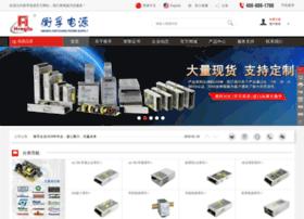 hengfu.com