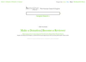 hengine.org