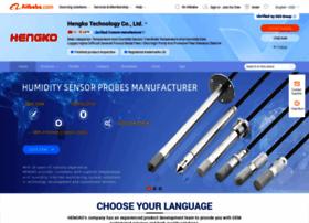 hengko.en.alibaba.com