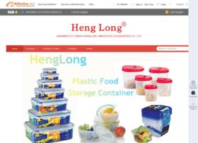 henglongplastic.en.alibaba.com