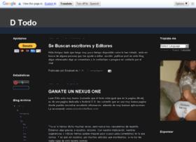 henguido.blogspot.com