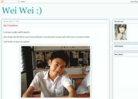 hengwei92.blogspot.co.uk